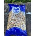 pistaches de Grèce - 500gr