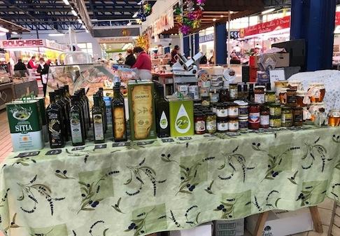 marché_conflans_agorazo
